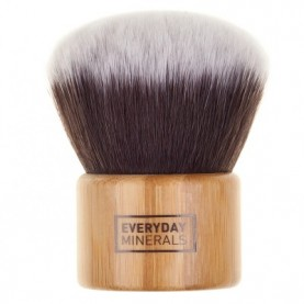 Eco Botan Artisan Brush