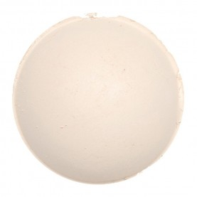 Light Semi-Matte Base 2N